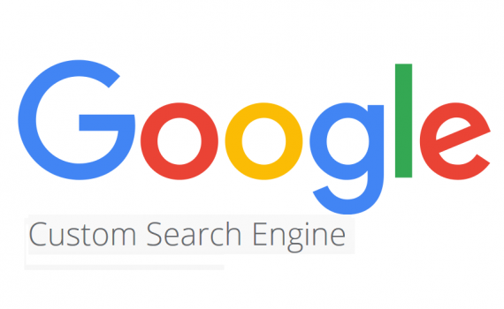 Add Google Custom Search Engine On Your Blog