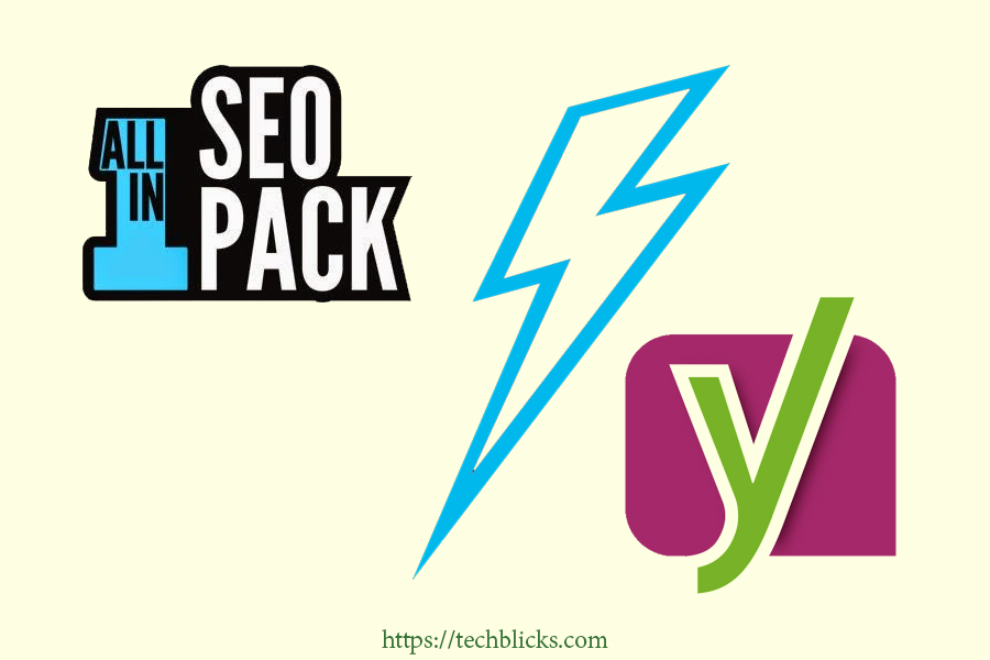 All in One vs Yoast SEO Plugin