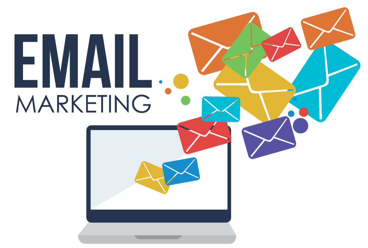 Email Marketing Technical Terms